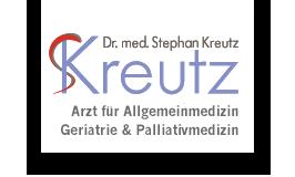 Logo - Praxis Dr. Stephan Kreutz